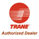 trane authorized dealer (city) (statshort)
